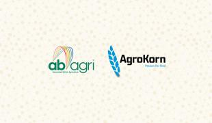 Press Release Agro Korn A/S